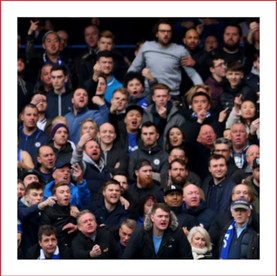 The Loneliness of Dele Alli