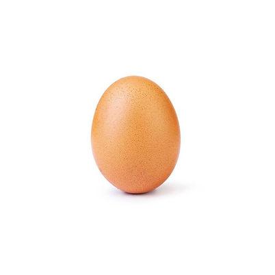 Yumurtalı Patatesli Yumurta_1