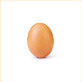 Yumurtalı Patatesli Yumurta