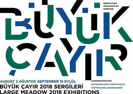 Buyuk_Cayir_afis.jpg