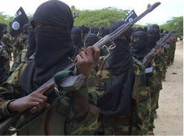 al-Shabaab: An Ongoing Threat to the Horn of Africa, the U.S. and its Western Allies