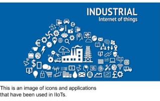 Vulnerabilities of Industrial IoTs