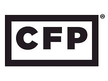 cfp-logo-plaque-black-outline.jpg
