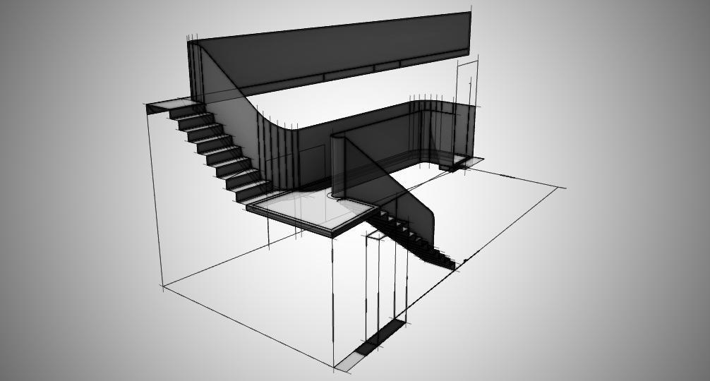 élement architecture