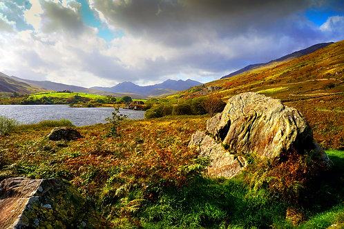 Wales 1226