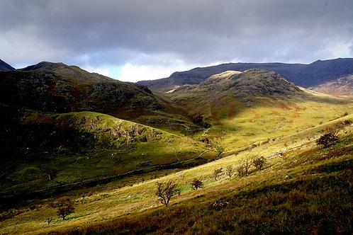 Wales 1221
