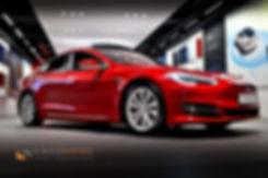 Tesla (7 of 7web).jpg
