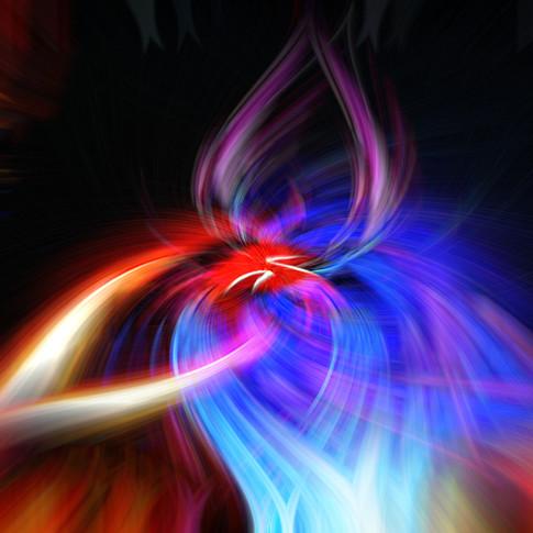 SAM_1870 abstract web.jpg