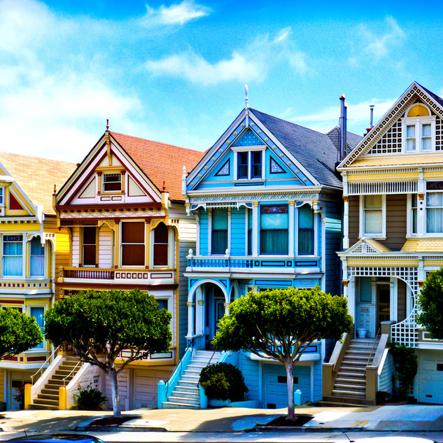San Fran Houses Light ()_web-2.jpg