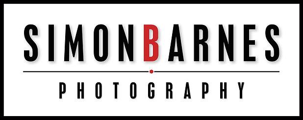 sb photography HIRES2 web.jpg