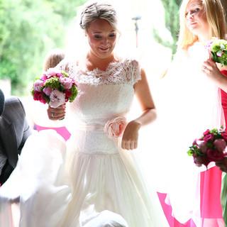 wedding (180 of 207).jpg