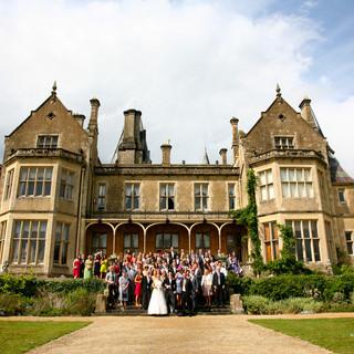 wedding (199 of 207).jpg