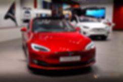 Tesla (4 of 7web).jpg
