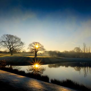 Kndleshire Lake Sunrise 0458.jpg