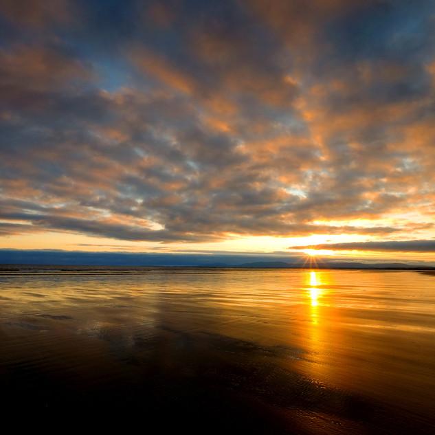 Rosnowlagh Beach Sunset 0462.jpg