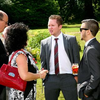 wedding (192 of 207).jpg