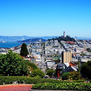 San Francisco Bay Alcatraz View.jpg