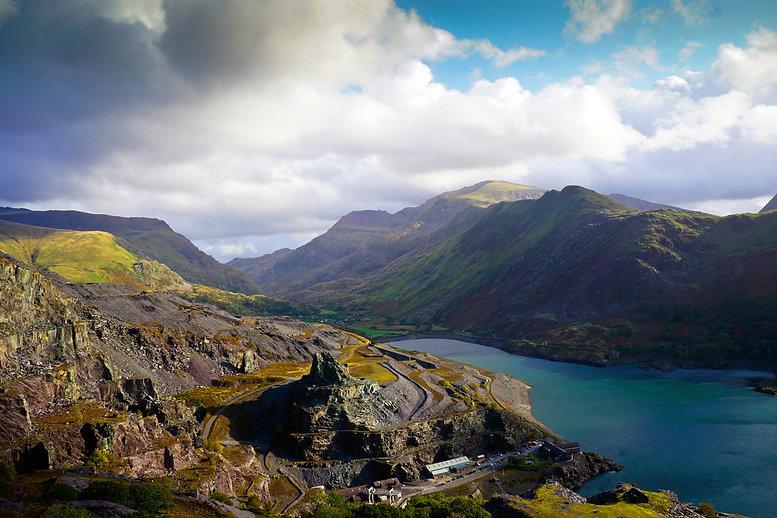 Wales  (21 of 1).jpg