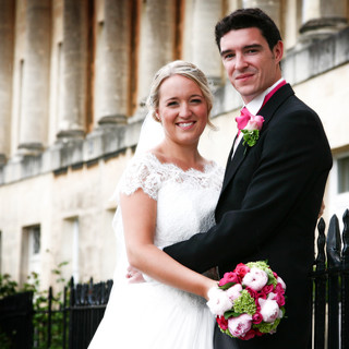 wedding (189 of 207).jpg