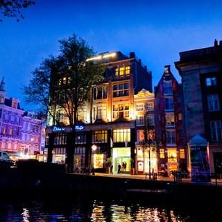 Amsterdam  (29 of 150).jpg