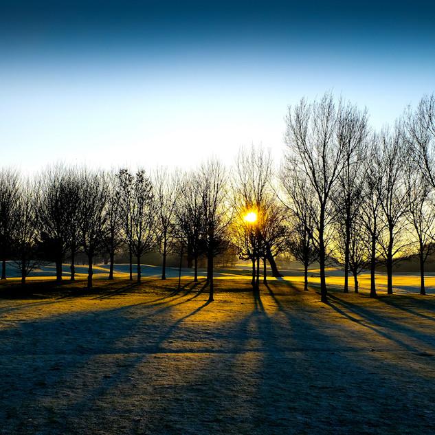 Kndleshire Sunrise 0509.jpg