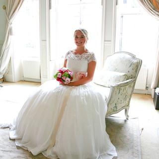 wedding (166 of 207).jpg