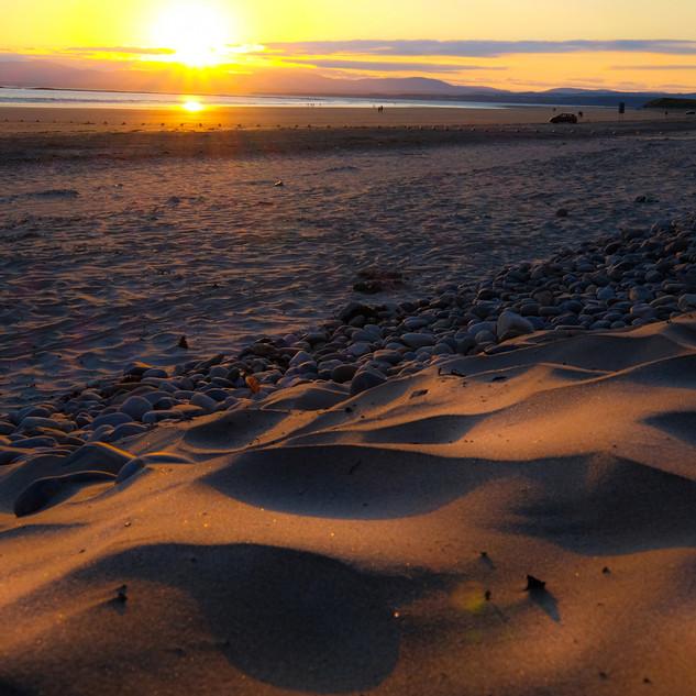 Sunset Beach 0466.jpg