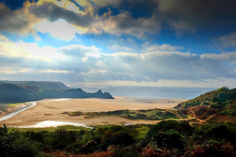 3 Cliffs Bay (19a)web.jpg