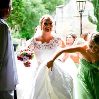 wedding (176 of 207).jpg