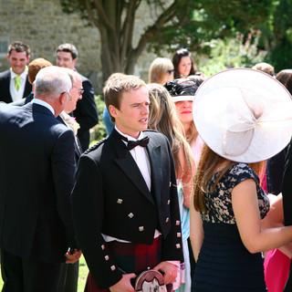wedding (185 of 207).jpg