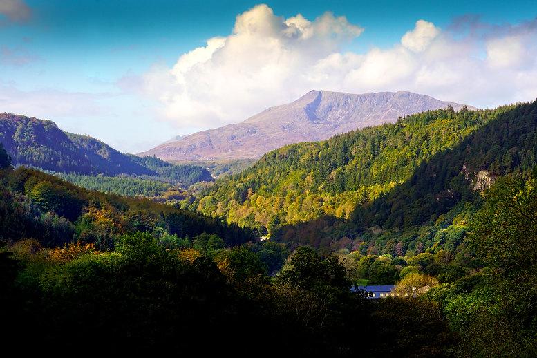 Wales 1224 jpg.jpg