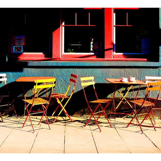 Cafe Culture 16x12 new jpg.jpg