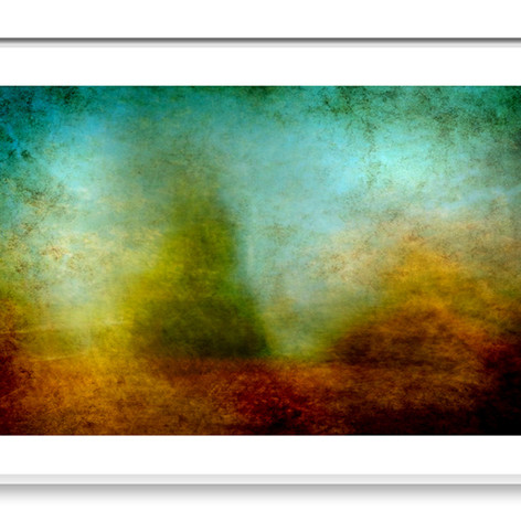 ICM River Frome web_edited-1.jpg