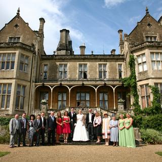 wedding (191 of 207).jpg