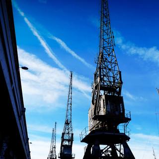 Bristol Harbourside Cranes.jpg