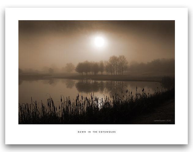 Misty Lake Print 16x12 web.jpg