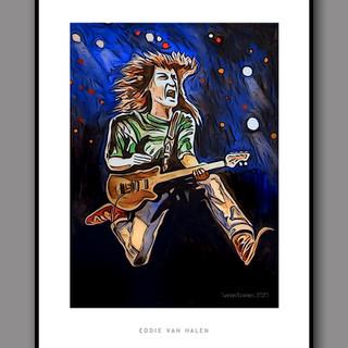 Eddie Van Halen 12nch web print.jpg