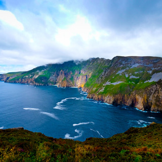 Wild Atlantic Way Cliffs 0471.jpg