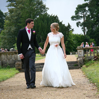 wedding (201 of 207).jpg