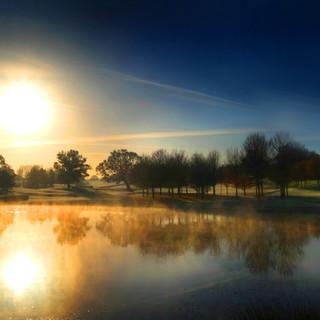 Mist on The Lake 0835.jpg