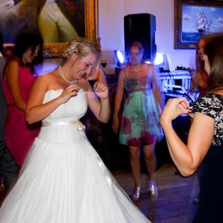 wedding (40 of 207).jpg