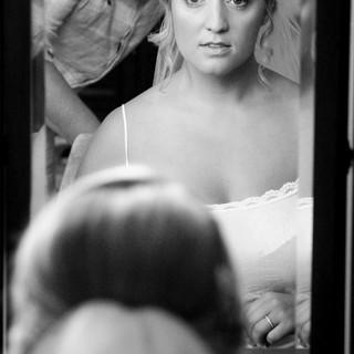 wedding (160 of 207).jpg