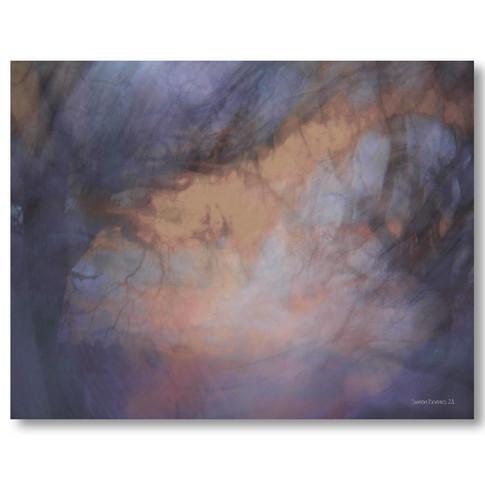 Aqua Abstract 2000 pxl2.jpg