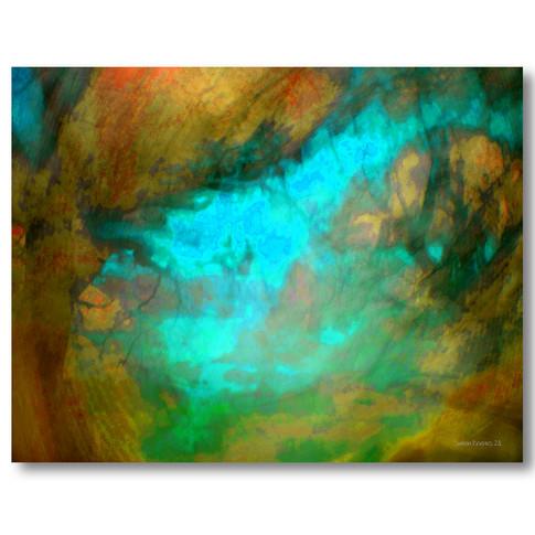 Aqua Abstract 2000 pxl.jpg