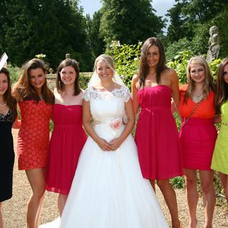 wedding (198 of 207).jpg