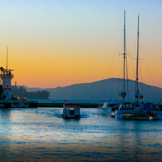 San francisco bay 39 Sunset 0335.jpg