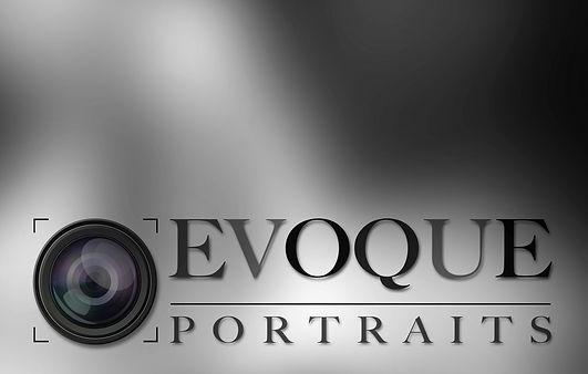 evoque header new_edited-2.jpg