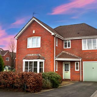 House angle2 web.jpg