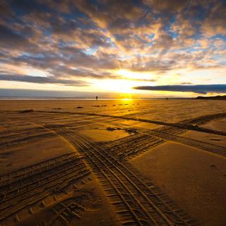 Rosnowlagh beach tracks 0383.jpg
