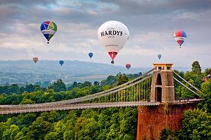 Balloon Ascent _edited-1.jpg